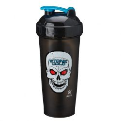 Limitált Perfect Shaker WWE Series Sorozat 800ml Steve Austin Stone Cold