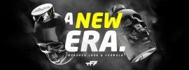 TF7 Labs Poison NO V2 fokozó edzés előtti formula 400g