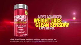 Muscletech Garcinia 4X SX-7 zsírégető 80db kapszula (Garcinia Cambogia HCA alapú) Fogyás Diéta