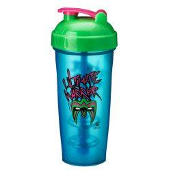Limitált Perfect Shaker WWE Series Sorozat 800ml Ultimate Warrior