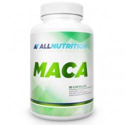 Allnutrition MACA kapszula 90 db