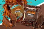 Grenade Carb Killa Biscuit Protein Fehérje sütemény 50g