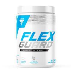 Trec Nutrition Flex Guard komplex ízületvédő por 375g