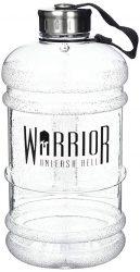 Warrior Jug Hidrátor kancsó italhordó vizes palack 2,2 Liter