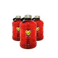 BSN Jug Hidrátor kancsó italhordó vizes palack 2,2 Liter