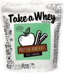 Take-A-Whey Protein Pancake Palacsinta Por Mix 500g