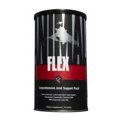 Universal Animal Flex komplex ízületvédő 44 csomag