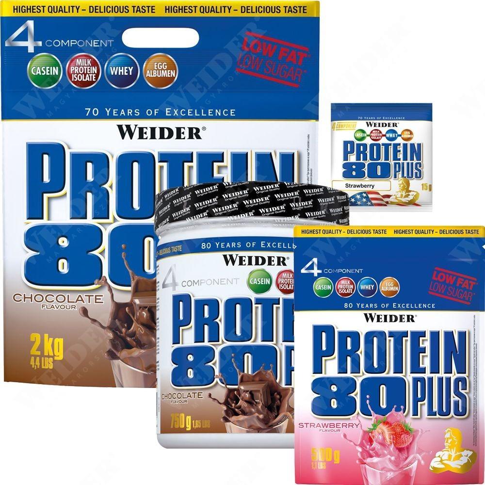 weider protein 80 plus t bb komponens feh rje kever k. Black Bedroom Furniture Sets. Home Design Ideas