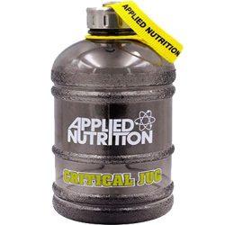 Applied Nutrition Critical Jug Hidrátor kancsó italhordó vizes palack 1890ml